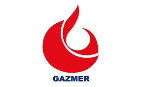 ULUSAL GAZ FİRMALARI ONAY BELGELERİ